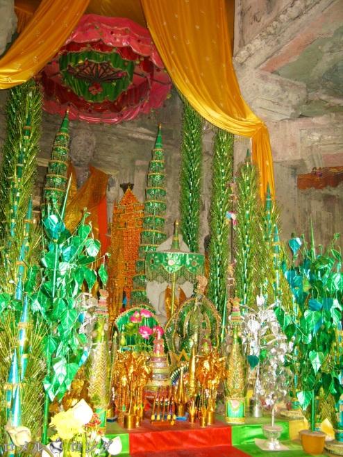 Angkor Wat 58