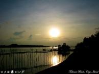 Sunset 23