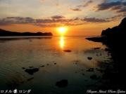 Sunset 4 (1)
