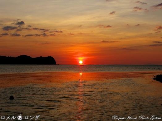 Sunset 5 (1)