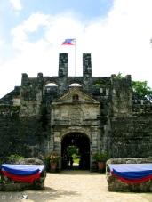 Fort San Pedro 023