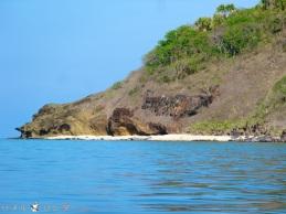 Bararing Island 004
