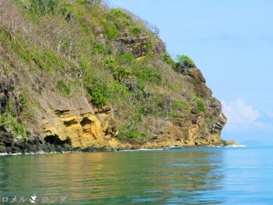 Bararing Island 007