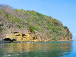 Bararing Island 009