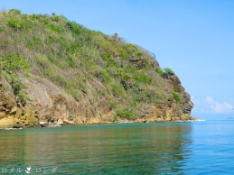 Bararing Island 010