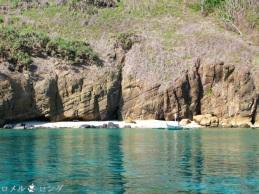 Bararing Island 012