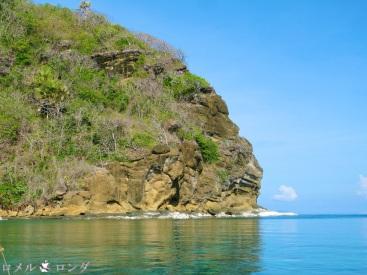 Bararing Island 013