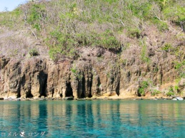 Bararing Island 014
