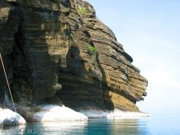 Bararing Island 018