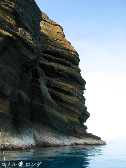 Bararing Island 021