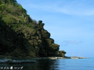 Bararing Island 023