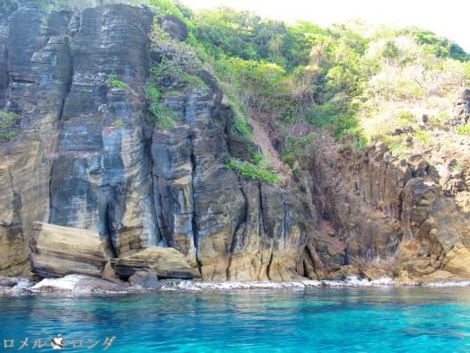 Bararing Island 024