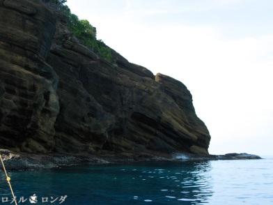 Bararing Island 026