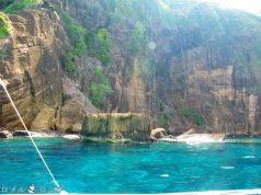 Bararing Island 028