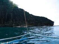 Bararing Island 030