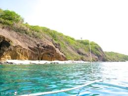 Bararing Island 032