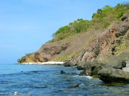 Bararing Island 036