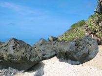 Bararing Island 039