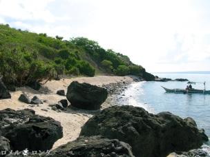 Bararing Island 043