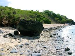 Bararing Island 046