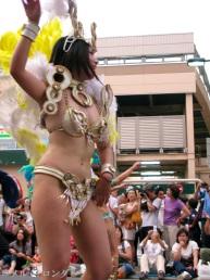 Samba 031