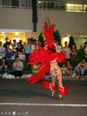 Samba 042