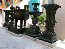 Wong Tai Sin Temple 015