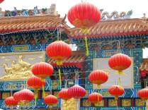 Wong Tai Sin Temple 027