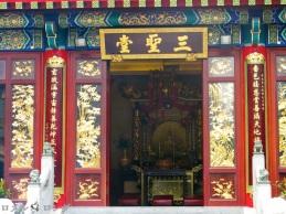 Wong Tai Sin Temple 032