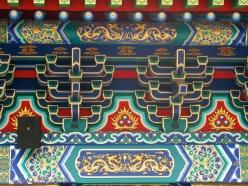 Wong Tai Sin Temple 033