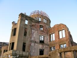 Genbaku Dome 009