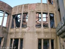 Genbaku Dome 010