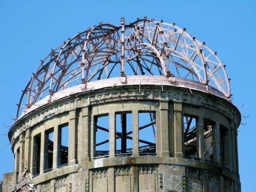 Genbaku Dome 023