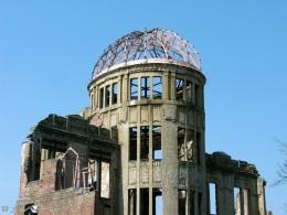Genbaku Dome 024