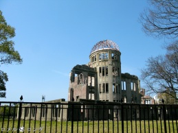 Genbaku Dome 026