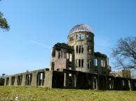 Genbaku Dome 027