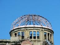 Genbaku Dome 029