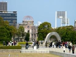 Genbaku Dome 037
