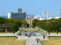 Genbaku Dome 039