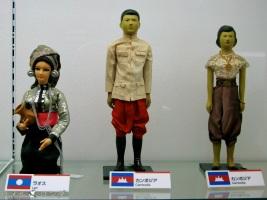 Doll 006
