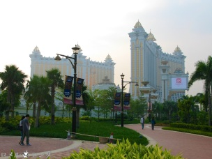 Galaxy Macau 003