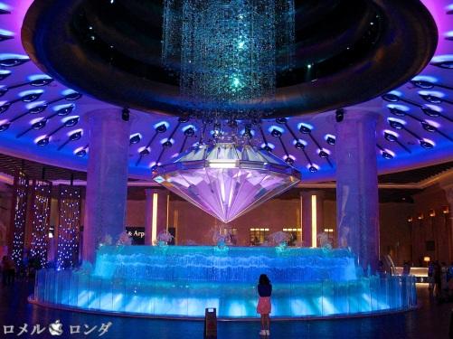 Galaxy Macau 011