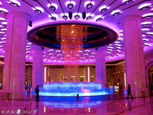 Galaxy Macau 015