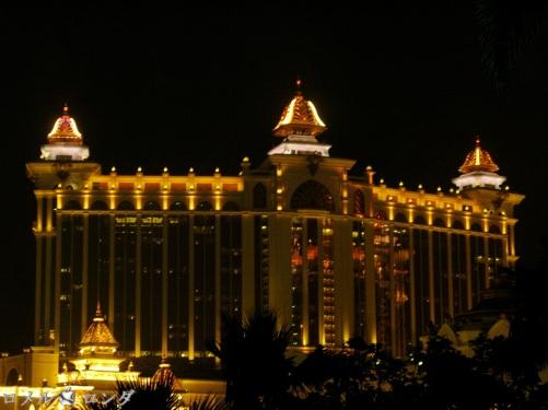 Galaxy Macau 022