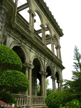 The Ruins 025