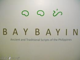 Baybayin 005