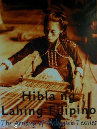 Hibla 002