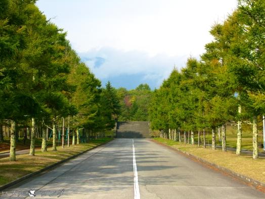 Karuizawa Seminar House 004