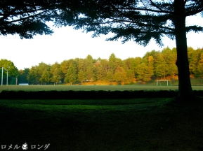 Karuizawa Seminar House 012