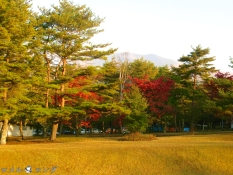 Karuizawa Seminar House 015